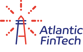 Atlantic FinTech