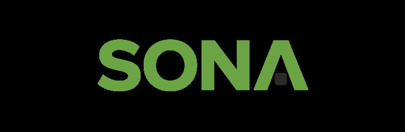 Sonapay