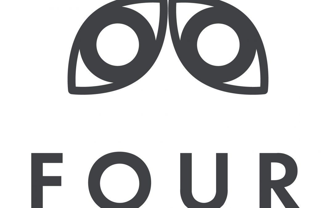 Four Eyes Financial