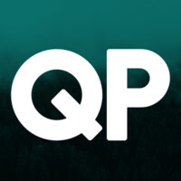 QuidPro Solutions