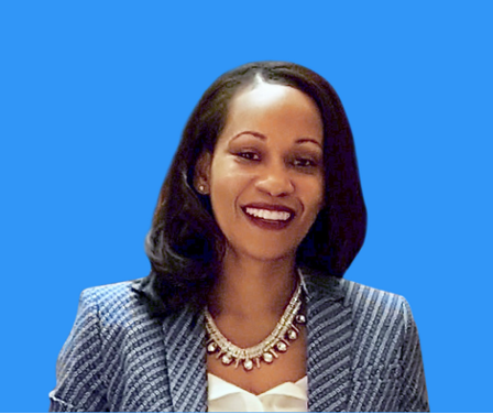 Monique Mills
